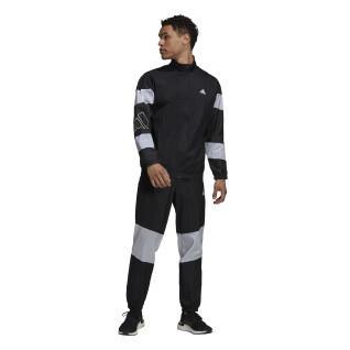 Tracksuit adidas Sportswear