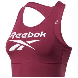 Women's bra Reebok Identity