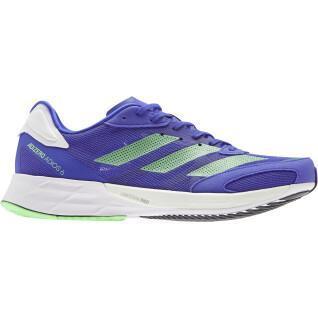 Running shoes adidas Adizero ADIOS 6 M