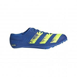 adidas Adizero Finesse Spikes Shoes