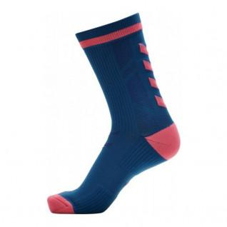 Hummel Indoor Socks