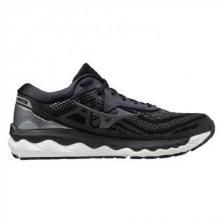 Mizuno Sky 4 Shoes
