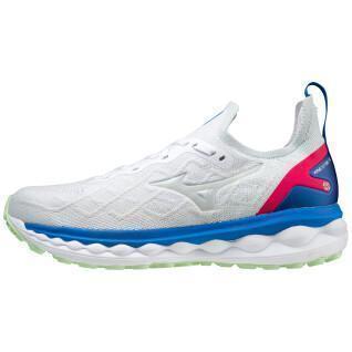 Shoes Mizuno Wave Sky Neo