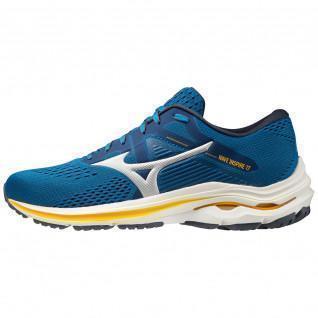 Shoes Mizuno Wave Inspire 17