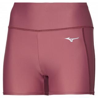 Women's tights Mizuno Core Tight
