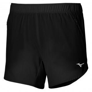 Women's shorts Mizuno Alpha 4.5