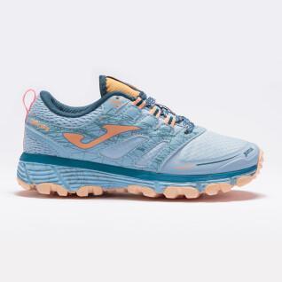 Children's shoes Joma Sima