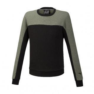 Sweatshirt Mizuno Athletic CREW