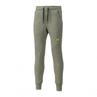 Women's trousers Mizuno Athletic RIB WOS