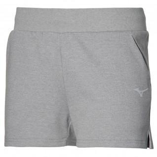 Women's shorts Mizuno Athletic