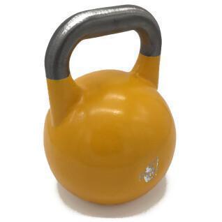 Kettlebel competition Fit & Rack 16kg
