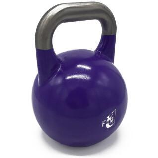 Kettlebel competition Fit & Rack 20kg