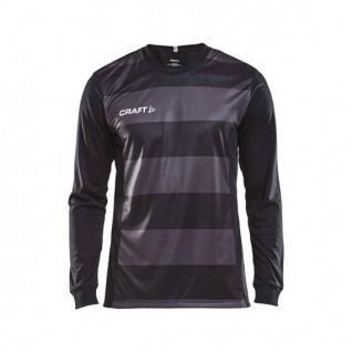 Guardian sweatshirt Craft Progress R neck