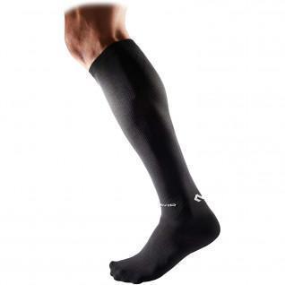 Compression socks McDavid