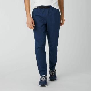 Pants New Balance athletics woven