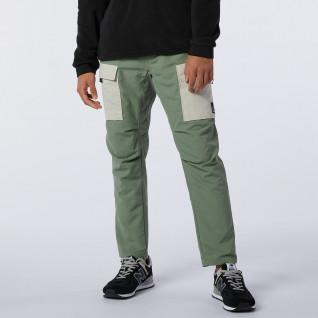 New Balance all terrain cargo pants