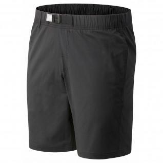 New Balance athletics woven athletics shorts
