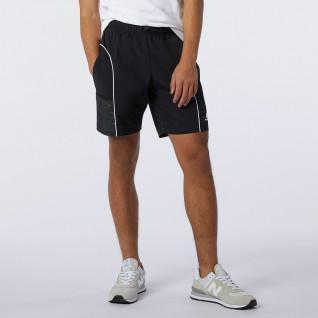 New Balance athletics wind shorts