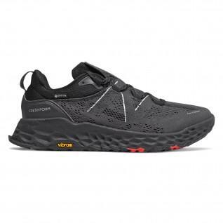 New Balance Fresh Foam Hierro v5 GTX Trail Shoe