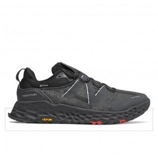 New Balance fresh foam hierro v5 gtx shoes