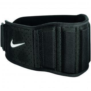 Nike structuredaining 3.0 belt