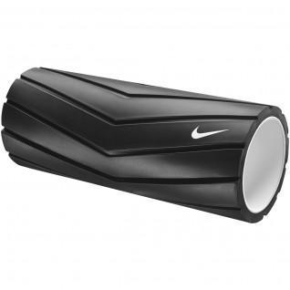 Foam roller Nike recovery