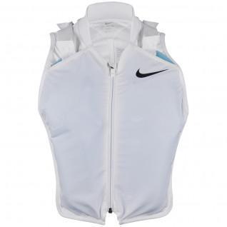 Sleeveless running jacket Nike Precool