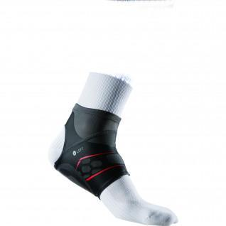 Plantar fasciitis ankle McDavid Runners' Therapy (right)