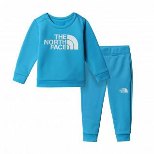 The North Face Surgent Baby Set Round Neck
