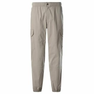 The North Face Street Cargo Pants