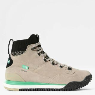 Mounted shoes The North Face Sport Back-to-berkeley III