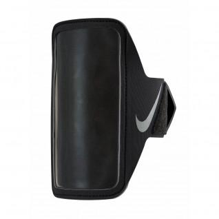 Running armband Nike lean