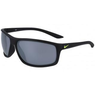 Nike Vision Performance Goggles