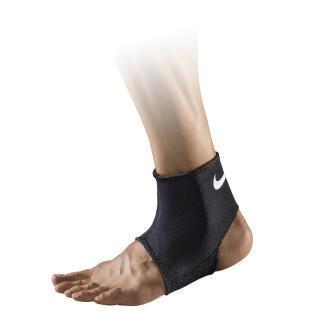 Anklet Nike sleeve 2.0