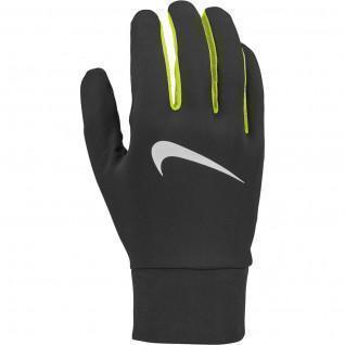 Nike lightw tech run gloves