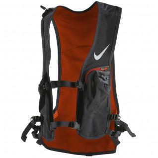 Nike hydration race jacket