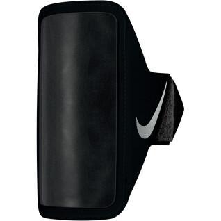 Phone armband Nike Lean plus