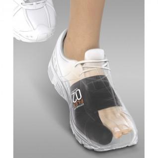 Foot protection Epitact Hallux Valgus