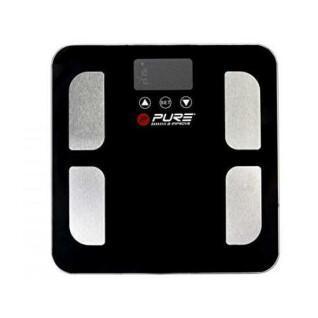 Personal scale Pure2Improve bodyfat smart scale