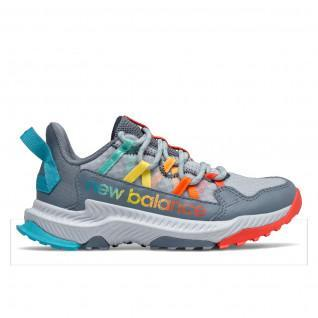 Children's shoes New Balance shando