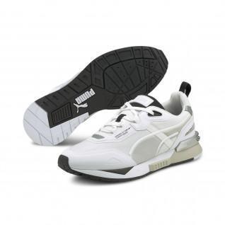 Sneakers Puma Mirage Tech