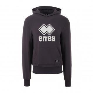 Hooded sweatshirt Errea essential classic