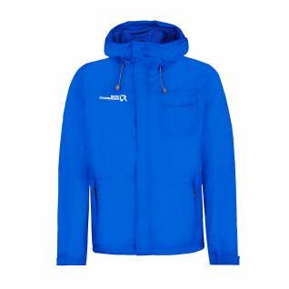 Windproof jacket Rock Experience Mackenzie