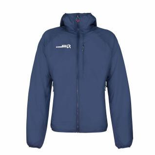 Windproof jacket Rock Experience Re Value