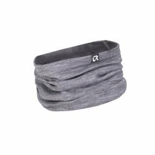 Neck cover Rock Experience Wool