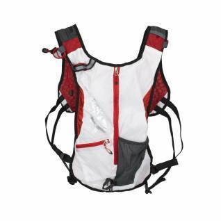 Hydration bag Rock Experience Speed Up