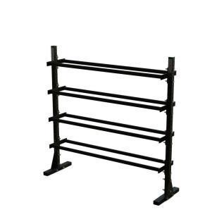 Storage rackFit & Rack Naria