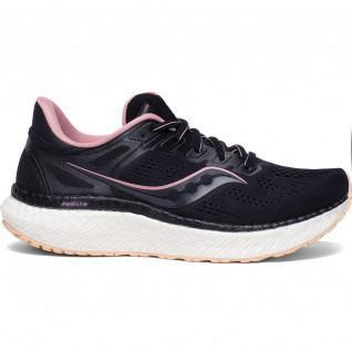 Women's shoes Saucony hurricane 23