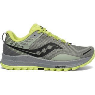 Saucony xodus 11 women's shoes