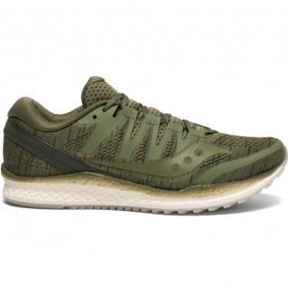 Chaussures Saucony Freedom ISO2